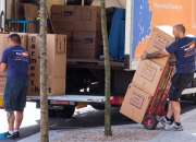 Best Domestic Removal services London