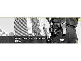 Do you want a close protection bodyguard service for your safety and safeguard?