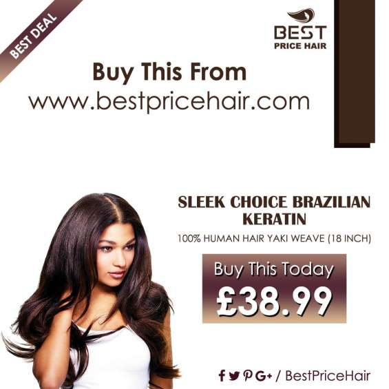 Hair extensions | wigs | hair care | beauty products | buy online in london uk