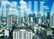 cheap flights to Manila with FlightsPedia
