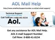 Facing problems dial aol email support number
