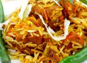 Order and Get 10% off At Indian Room
