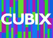 Cubix - future workspace for everyone, serviced office in luton