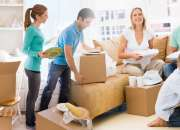 Shifting Services in Delhi at Best Price