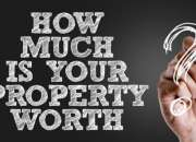 What You Should to Know about Property Valuation