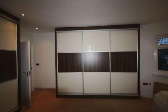 Beautify the spaces with designer kitchen door handles uk