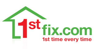Emergency central heating services in kingston – 1st fix maintenance services ltd