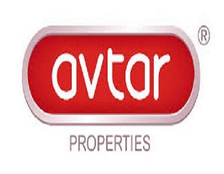 Estate agents leeds | estate agents leeds | lettings agent leelettings agent leeds | avtar