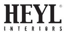 Heyl interiors ltd