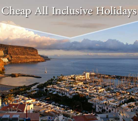 Ibiza holidays - discover the party capital of world