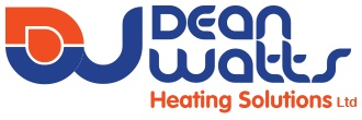 Heating and plumbing services from the experts