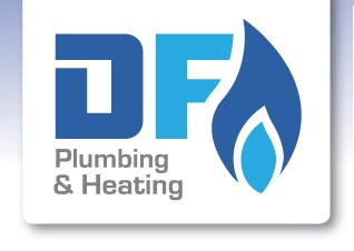 Cost effective central heating services - d f plumbing