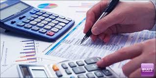 John accountancy hiring accounts internee