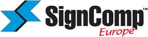 Signcomp europe ltd