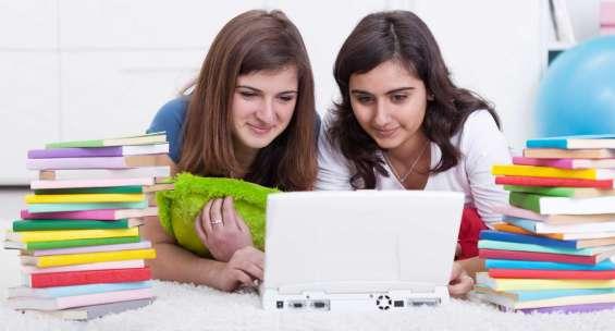 Best assignment help service provider london