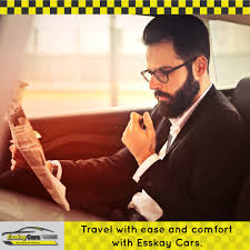 Book airport cabs in london at reasonable cost