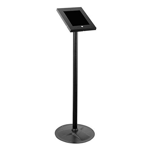 Rent ipad quad stand and ipad exhibition stand