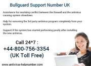 Bullguard technical help number uk 0800-756-3354 bullguard support number uk