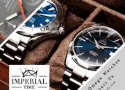 Buy Best omega watches