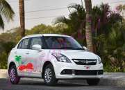 Taxi Services in Lucknow   Car Rental Services in Lucknow