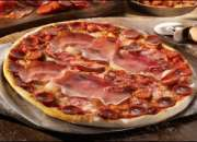 basilico the finest wood fired pizza delivered free by experts