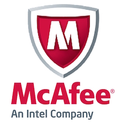 we provide support for mcafee activate, www.mcafee.com/setup, www.mcafee.com/activate, mcafee security, mcafee.com/setup, feel free to call us on +44-800-368-7751.