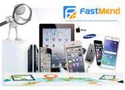 Tablet Repair Bristol - FastMend