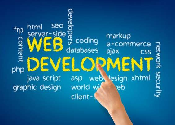 Efficient and effective software application and web portal development services are offered here for your individual and business needs. so, what are you waiting for? talk to our support and get our development service.