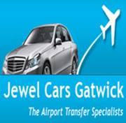 Taxi tonbridge to gatwick