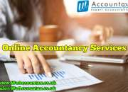 Are you looking for affordable accounting services in uk