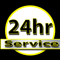 Best taxi, cab services 24 hour in esher