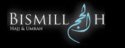 Hajj and umrah packages uk