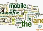 Top Web Design Company Aberdeen