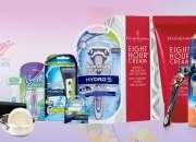 Buy Cheap Max Factor Cosmetics UK