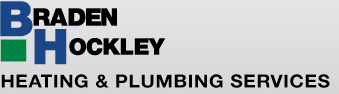 Central heating services in cheltenham at cost effective rates