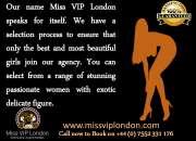 Mayfair Escorts   Miss VIP London