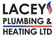 Domestic & Commercial Plumbing in Radcliffe, Call Today! 0161 879 4949
