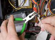 Electrical Repair Services in London | KT Electrician