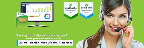 When you find complication in installing quickbooks accounting software, then you need the right help from our high-skilled technicians and to for this; you should dial our toll-free number 0800-046-5077 more info visit here:- http://www.geekwebservices.c