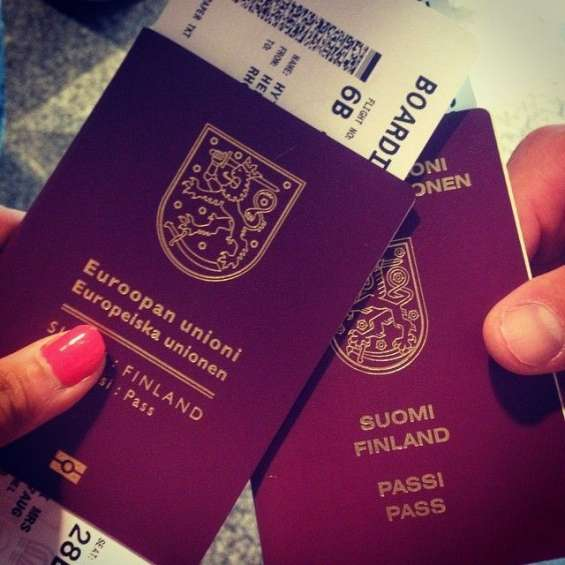 We produce guarantee real time database registraion passport for many elit counties