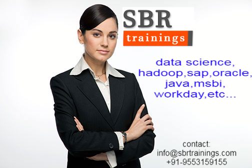 Sap online training course