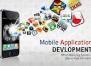 85076gleam global services india pvt ltd in bangalore