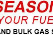 Gas Equipment in West Sussex, UK : LPG Gas bottles