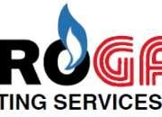 We provide quality boiler servicing  in Lewisham