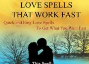 African love spell caster,black magic and fame spells call dr abdu +256779883042