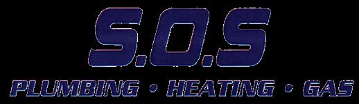 Boiler repair & servicing warrington, heating repairs macclesfield