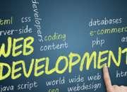 London-Based Website & App Development Company