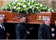 Arrange Prepaid Funeral plan in UK