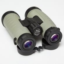 Best bushnell binoculars..