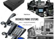 High rated business phone systems for growing your business